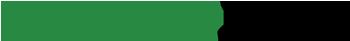 Green Tech Journal