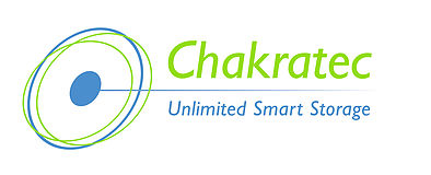 chakratec-battery-kinetic-1