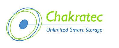 chakratec-battery-kinetic-1