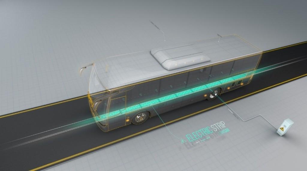 electroad-public-transport-1024x570