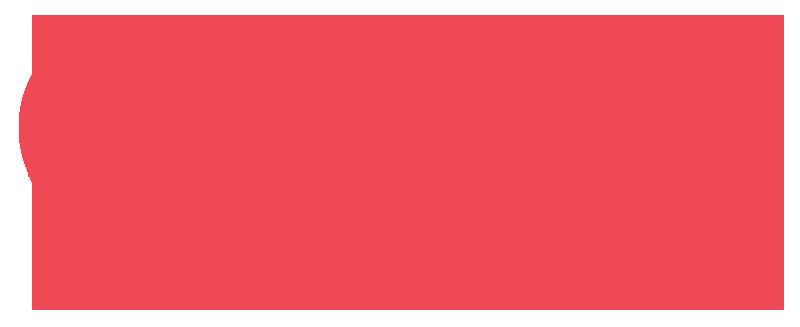 optimiam-logo