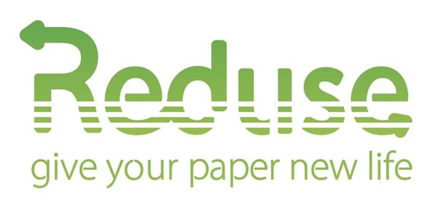 reduse-logo1