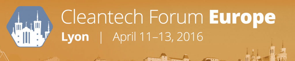 top-5-startups-cleantech-forum-1024x215