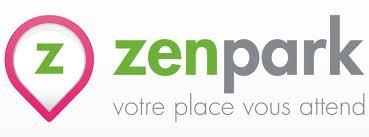 zenpark-logo