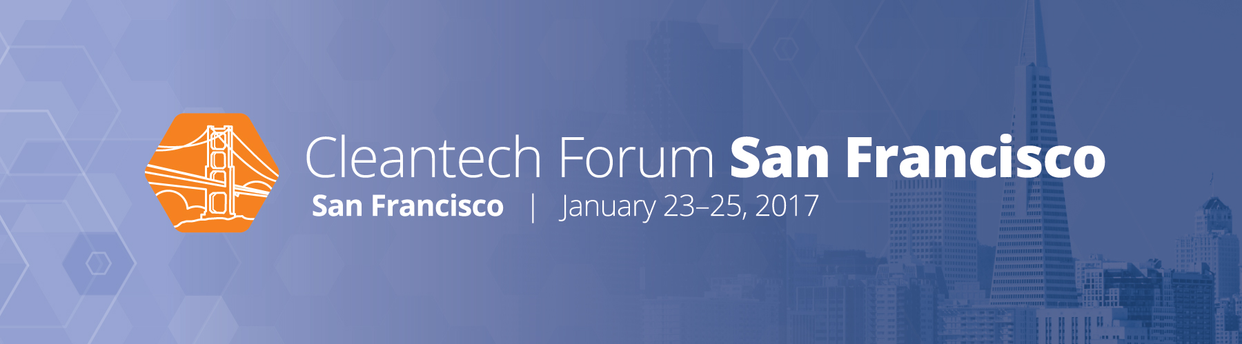 cleantech-forum-san-fransisco