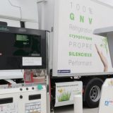 First multi-energy station in France launched