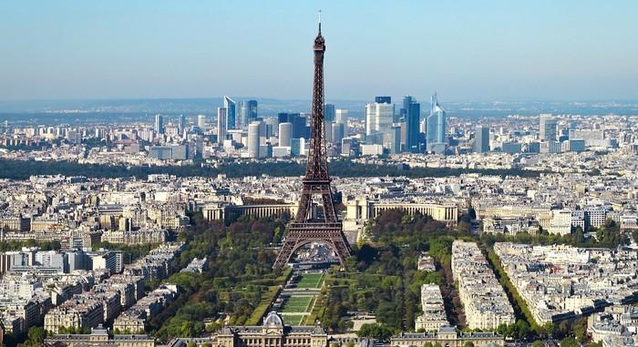 paris-drop-emissions-gas