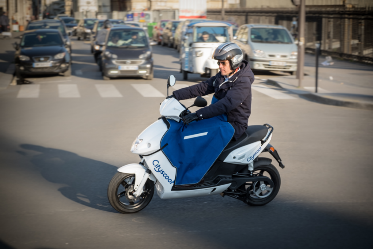 paris-scooter-electric-free-service