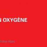 Lyon unveils Oxygen Plan