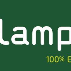 Total acquire Lampiris