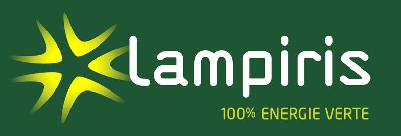 total-acquire-lampiris